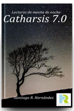 catharsis 7.0